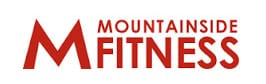 sport_mountainside_logo