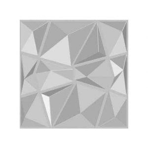 חיפוי קירות פנים - diamond - קבוצת ריג'נסי