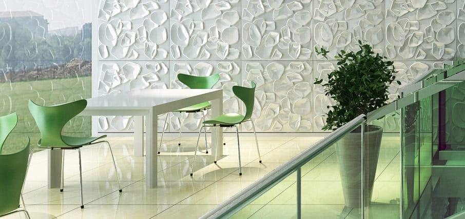 walldecor_office_5