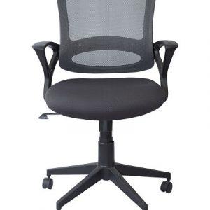 כיסא צוות נוח ואיכותי